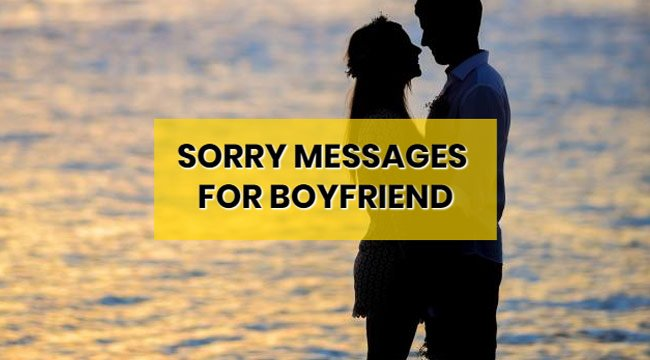 sorry-message-for-boyfriend-hurting-after-fight