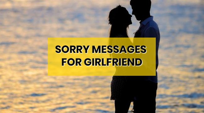 sorry-message-for-girlfriend-hurting-after-fight