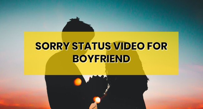 sorry-whatsapp-status-video-for-boyfriend-download