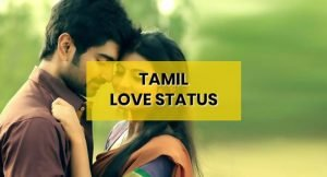 tamil-love-whatsapp-status-video-boyfriend-girlfriend