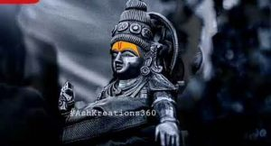 ayyappa-swamy-whatsapp-status-video-download