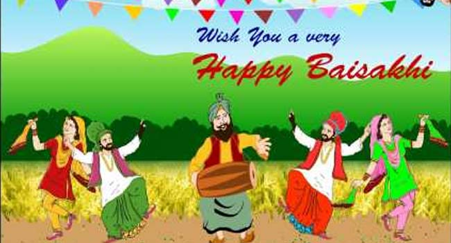 happy-baisakhi-whatsapp-status-video-download