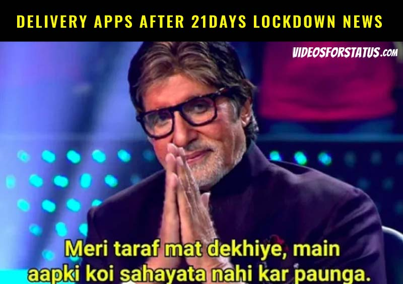 india-21-days-lockdown-funny-memes