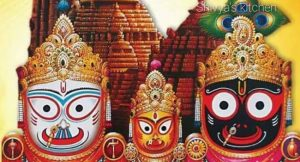 jagannath-rath-yatra-whatsapp-status-video-download