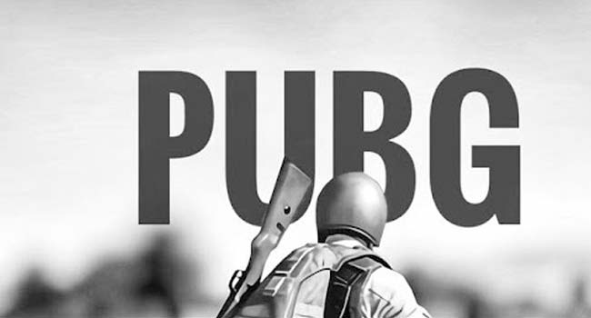 pubg-whatsapp-status-video-download-hindi