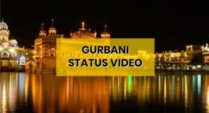 shabad-gurbani-whatsapp-status-video-download-punjabi