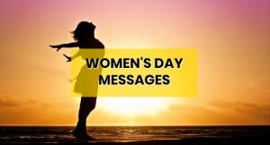 womens-day-wishes-messages-with-quote-images