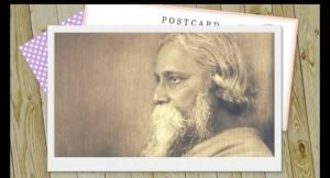 Guru-Rabindranath-Jayanti-whatsapp-status-video-download