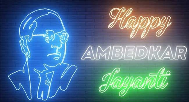dr-br-ambedkar-jayanti-whatsapp-status-video-download
