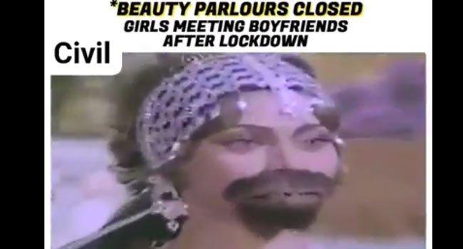 indian-lockdown-funny-status-video-whatsapp