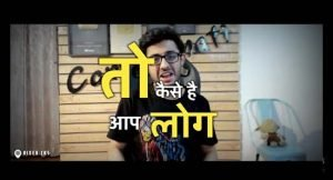 Carryminati-meme-status-video-whatsapp-download