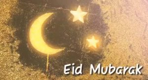 eid-al-fitr-whatsapp-status-videos-download-free