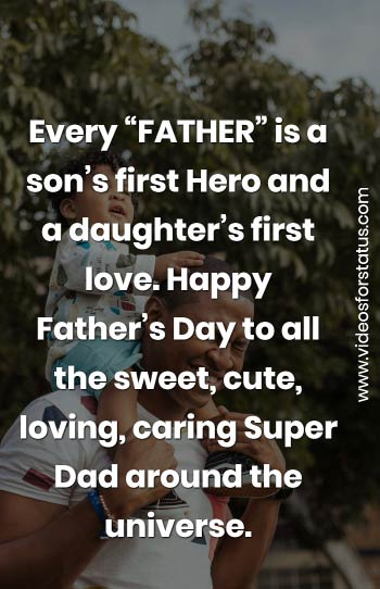 fathers-day-wishes-messages-quotes-for-status
