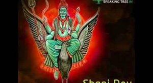 jai-shani-dev-whatsapp-status-video-download-free