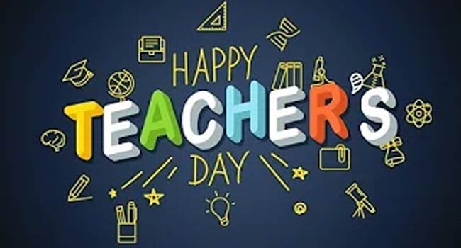 teachers-day-whatsapp-status-video
