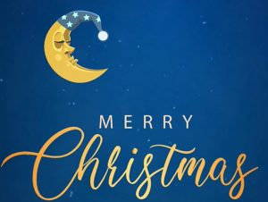 Download Christmas Status Video