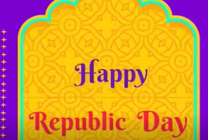 Download Republic Day Video