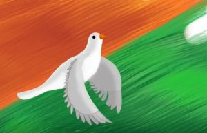 Free Republic Day Video