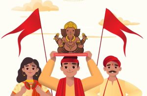 Ganesh Chaturthi Video