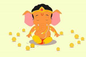 Ganesh Chaturthi Videos
