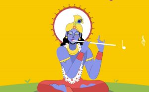 Govardhan Puja video status