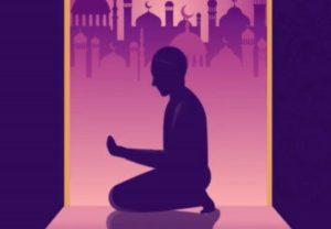 Ramadan status videos
