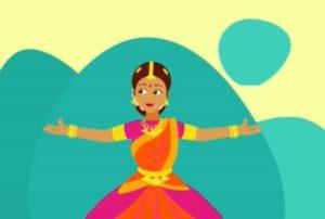 World Dance Day Video