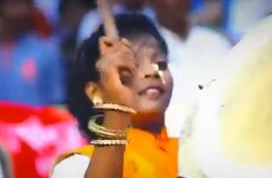 Ganesh Chaturthi video download