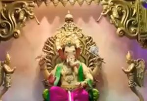 Ganesh Chaturthi status video
