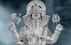 free Ganesh Chaturthi video