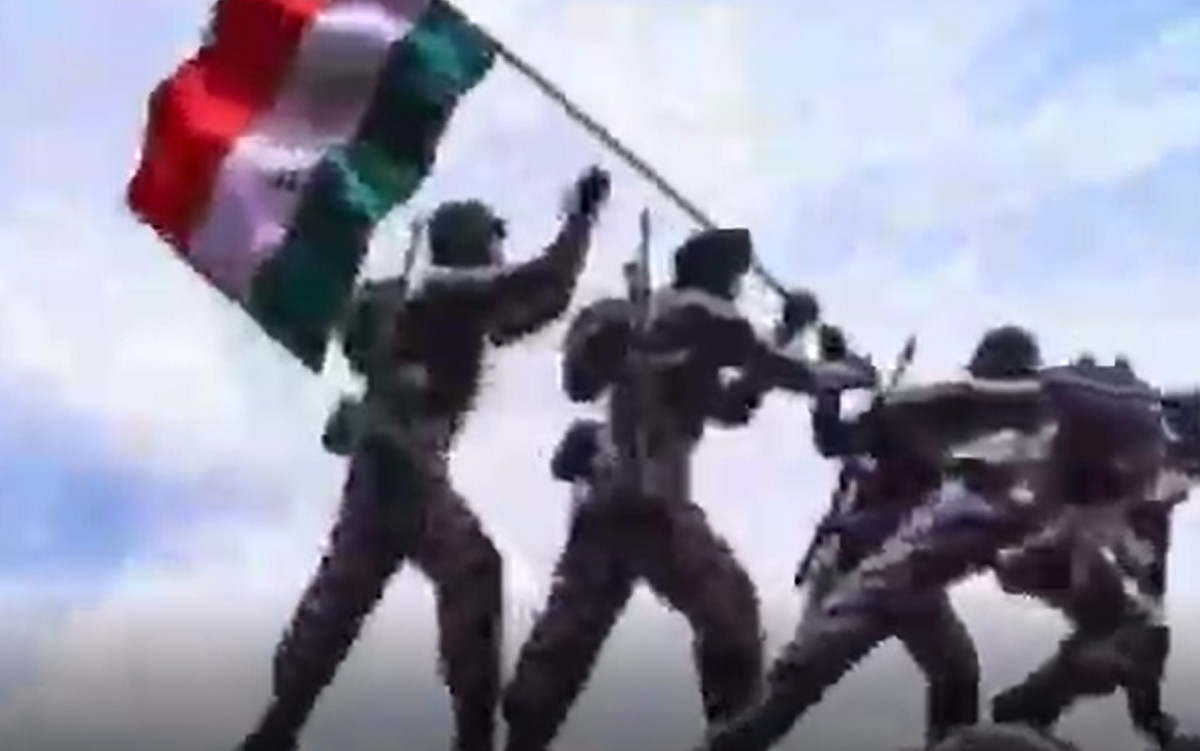 Happy Independence Day videos